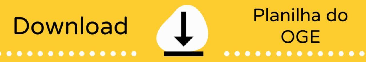 download da planilha de OGE - plano completo de seo para ecommerce