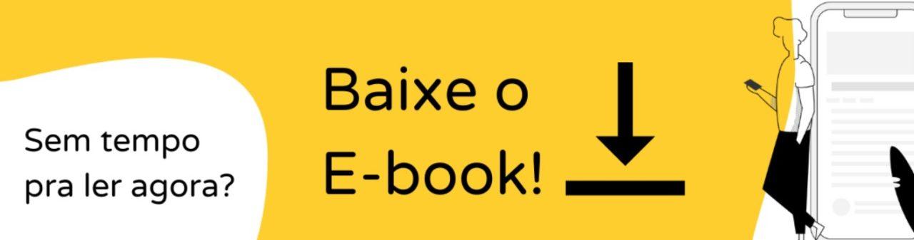download do ebook guia fundamental de seo para ecommerce